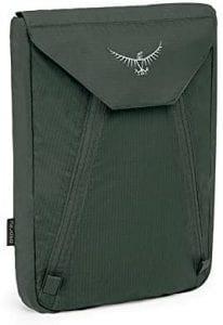 Osprey Ultralight Trave Garment Folder